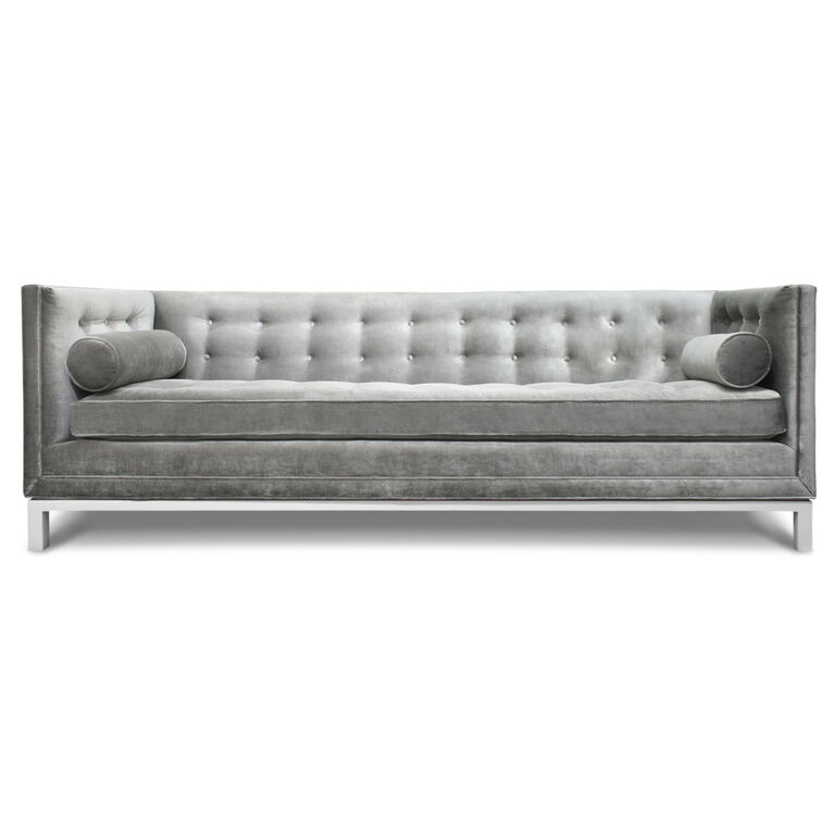 Lampert Grand Sofa, , hi-res