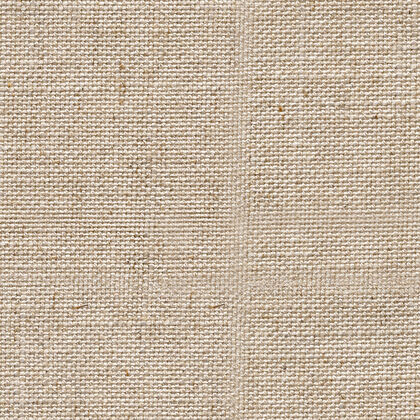 Fabric swatches - Devere Creme
