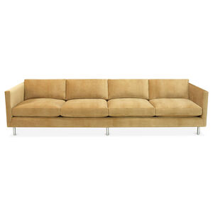 Jonathan Adler | Topanga Four-Seater Sofa