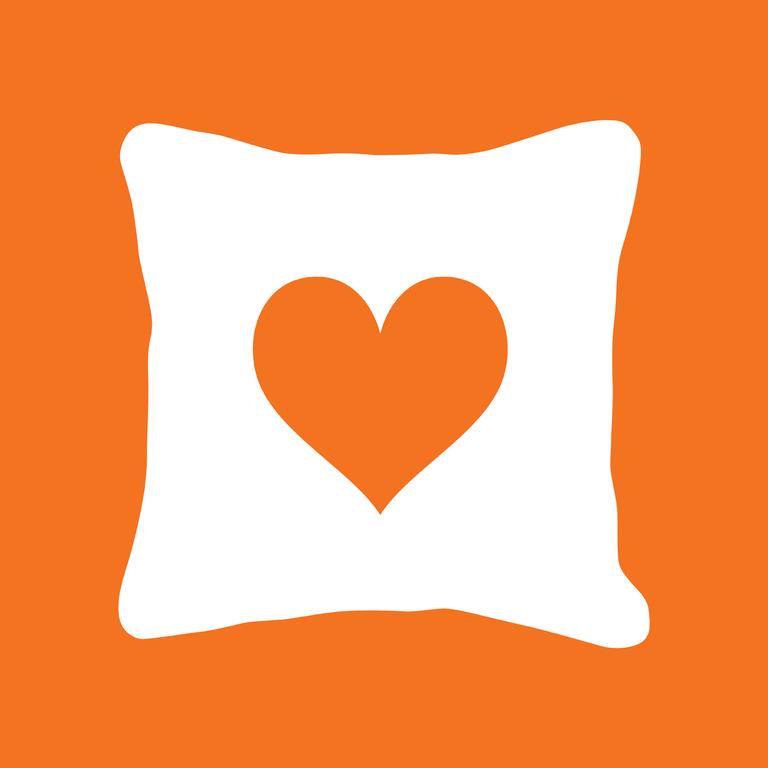 PILLOWS - Custom Pillow: Design Your Own Throw Pillow