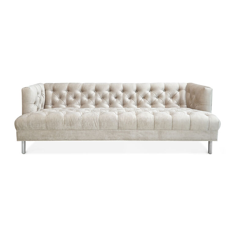 Baxter Deep T-Arm Sofa, , hi-res
