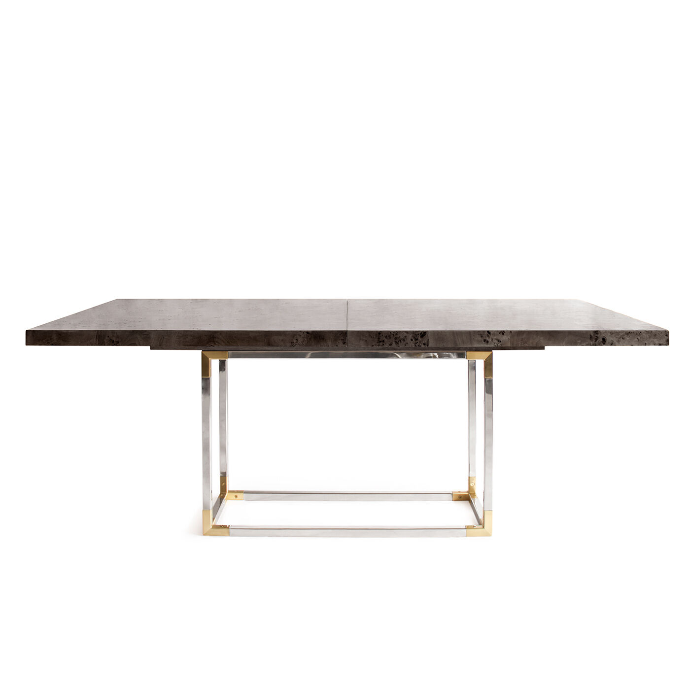 Dining Tables   Bond Dining Table