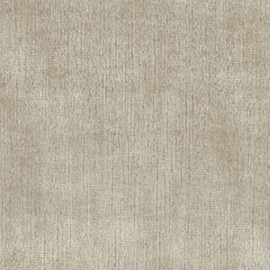 Fabric swatches - Brussels Pearl
