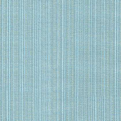 Fabric swatches - Dupione Sky