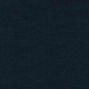 Fabric swatches - Chalet Indigo