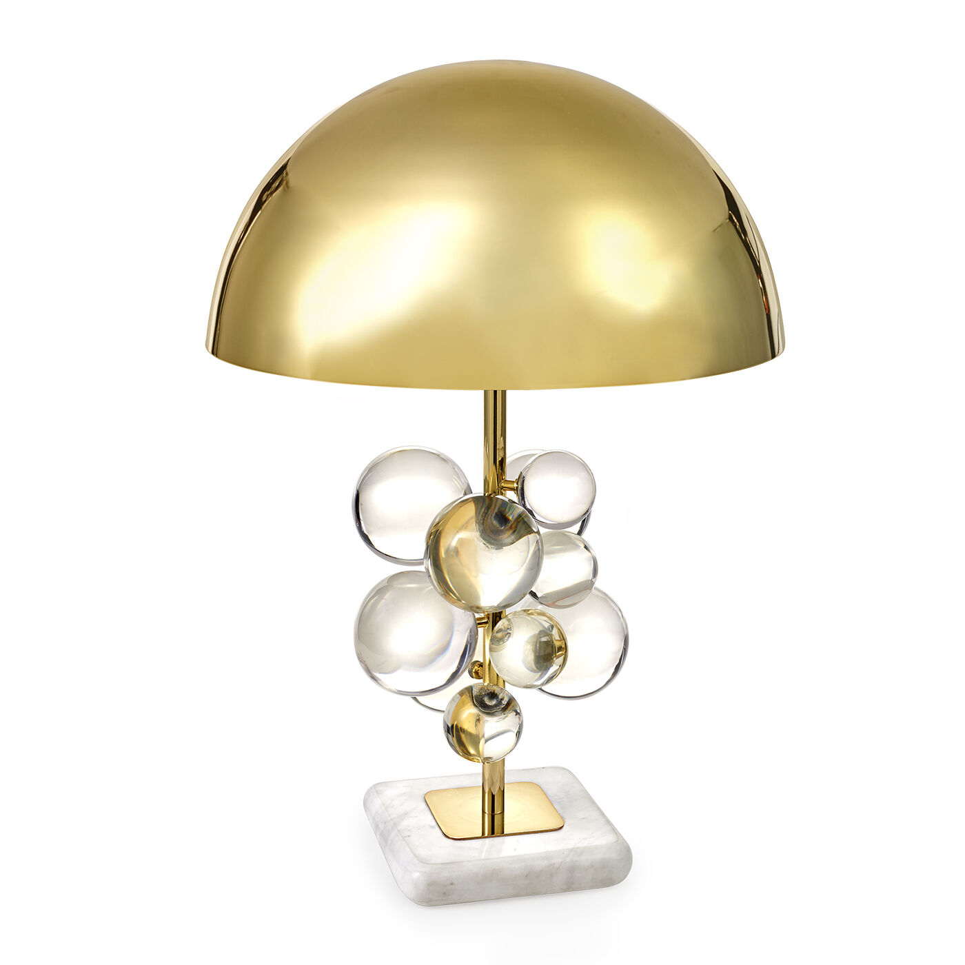 table lamps globo table lamp
