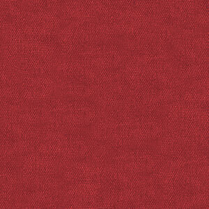 Fabric swatches - Venice Dahlia