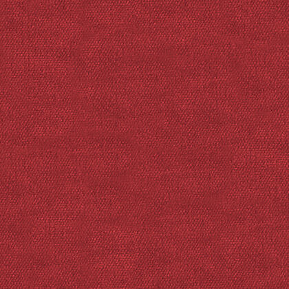 Fabric swatches - Venice Dahlia