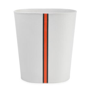 Office Décor - Capri Wastebasket