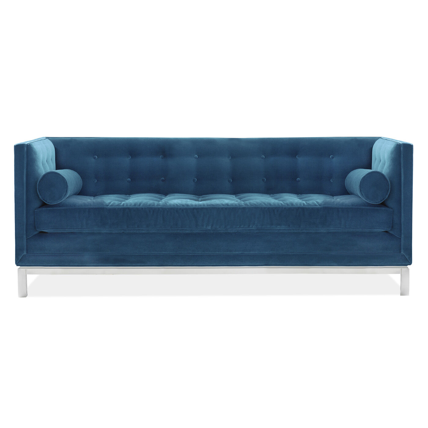 Superb Lampert Sofa, , Hi Res. Jonathan Adler ...