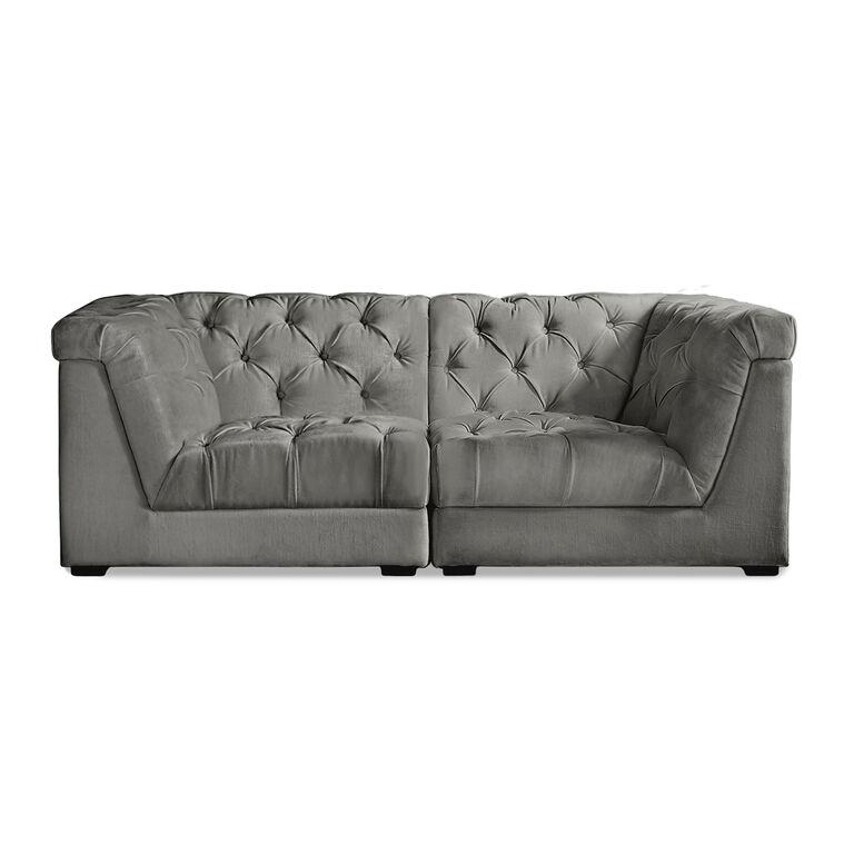 Sofas - Ultra Loveseat Sofa