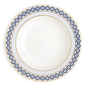 Bowls - Newport Soup Plate