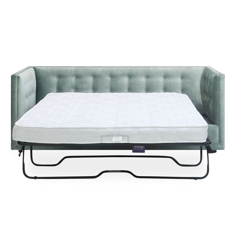 Jonathan Adler | Lampert Sleeper Sofa 2