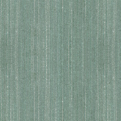Fabric swatches - Biarritz Jade