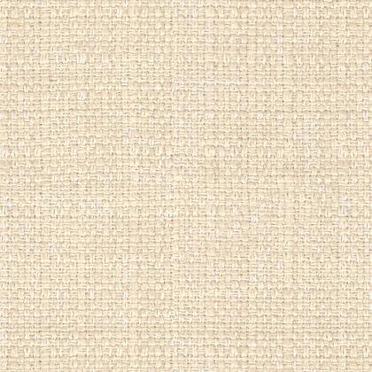 Fabric swatches - Copenhagen Oyster
