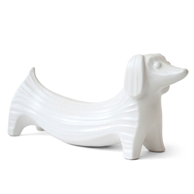 Decorative Objects - Menagerie Dachshund