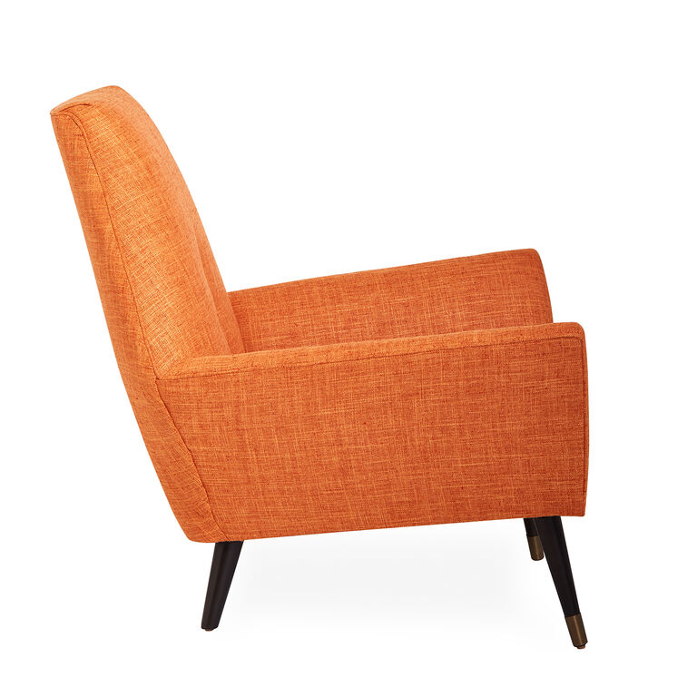 Jonathan Adler | Sorrento Chair 2