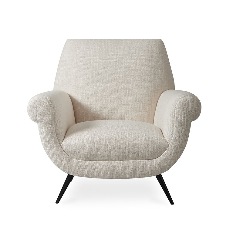 Jonathan Adler | Marcello Lounge Chair 2