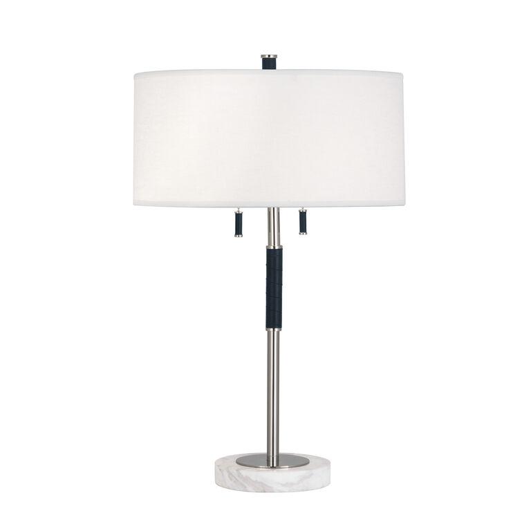 Table Lamps - Geneva Table Lamp