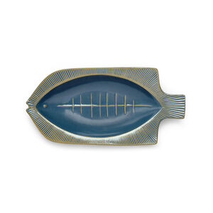 Bowls - Small Fish Bowl