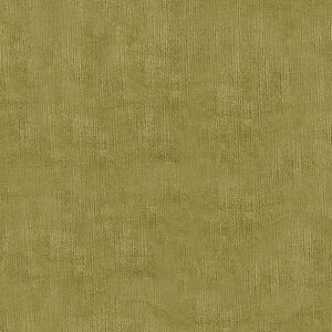 Fabric swatches - Brussels Artichoke