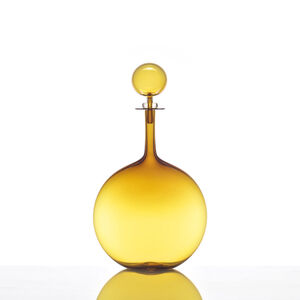 Joe Cariati - Joe Cariati Small Flask Decanter