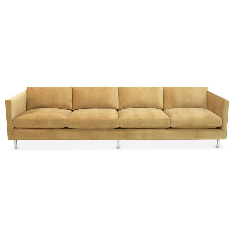 Topanga Four-Seater Sofa, , hi-res