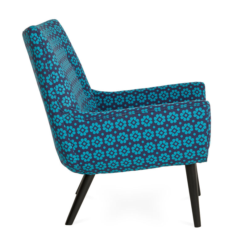 Jonathan Adler | Mrs. Godfrey Chair 11