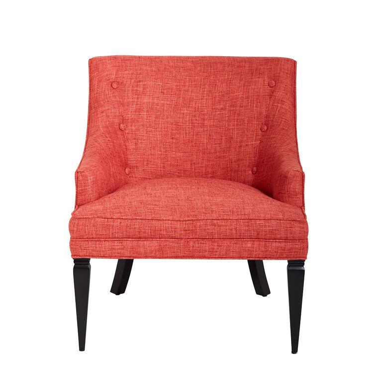 Jonathan Adler | Haines Chair 5