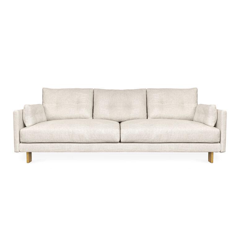 Sofas - Malibu Sofa