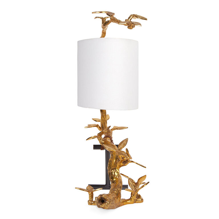 Table Lamps - Kyoto Table Lamp