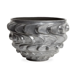Bowls - Grenade Waves Bowl