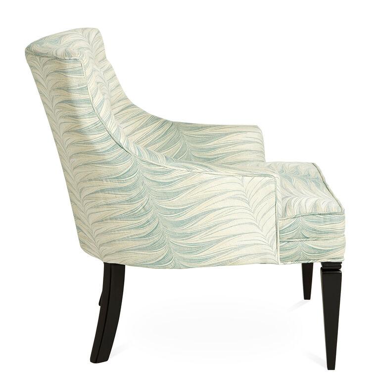 Jonathan Adler | Haines Chair 13