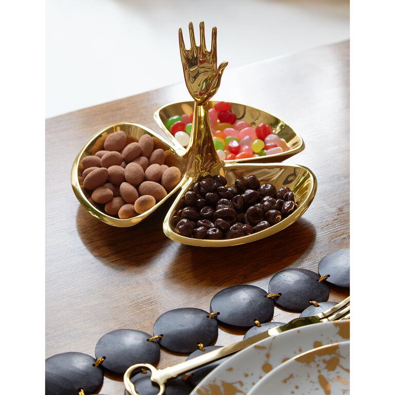 Decorative Objets - Eve Bon Bon Dish