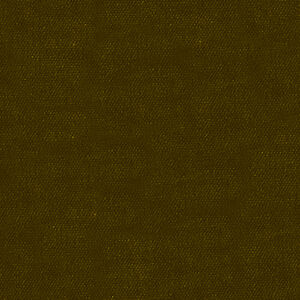Fabric swatches - Venice Lichen