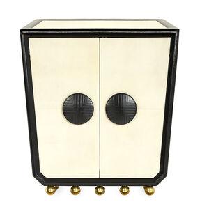 Étagères  & Cabinets - Trocadero Cabinet