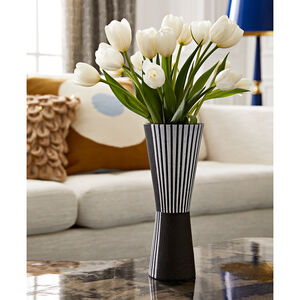 Vases - Palm Springs Cinch Vase