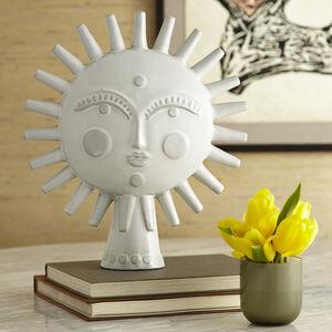 Decorative Objects - Utopia Sun