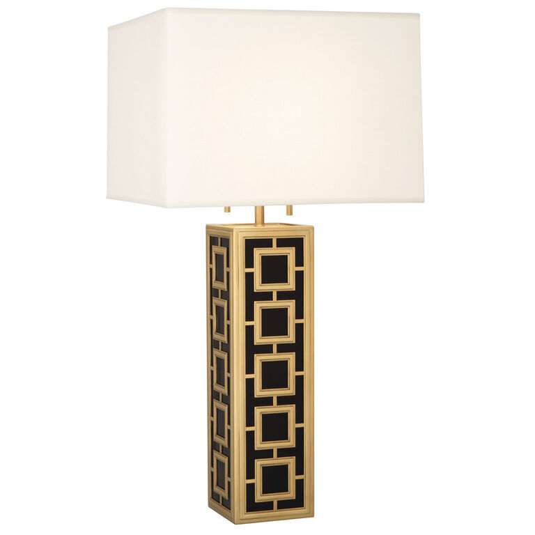 Table Lamps - Parker Table Lamp