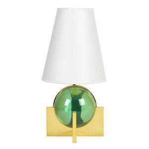 Table Lamps - Globo Vanity Lamp