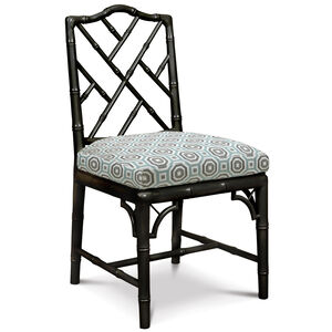 Jonathan Adler | Chippendale Dining Chair
