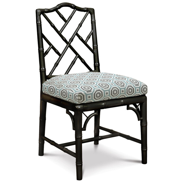 Jonathan Adler | Chippendale Dining Chair