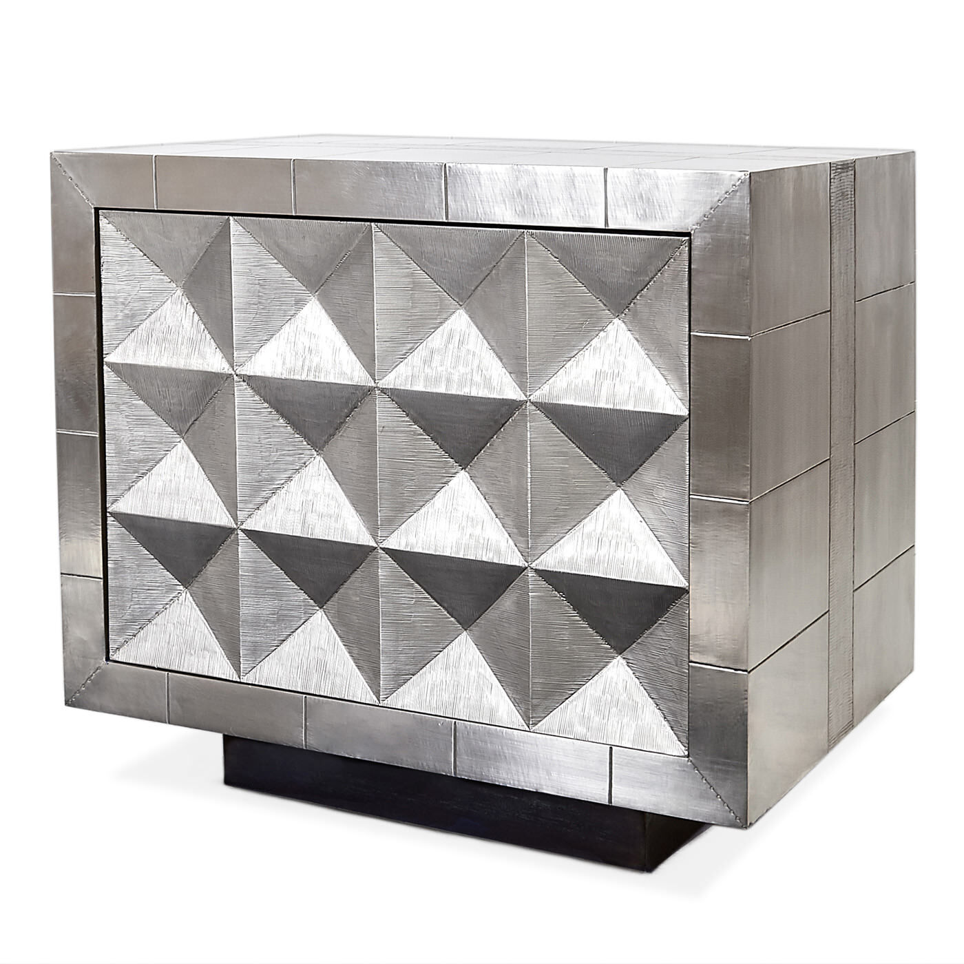 Talitha Collection | Modern Tables & Cabinets | Jonathan Adler