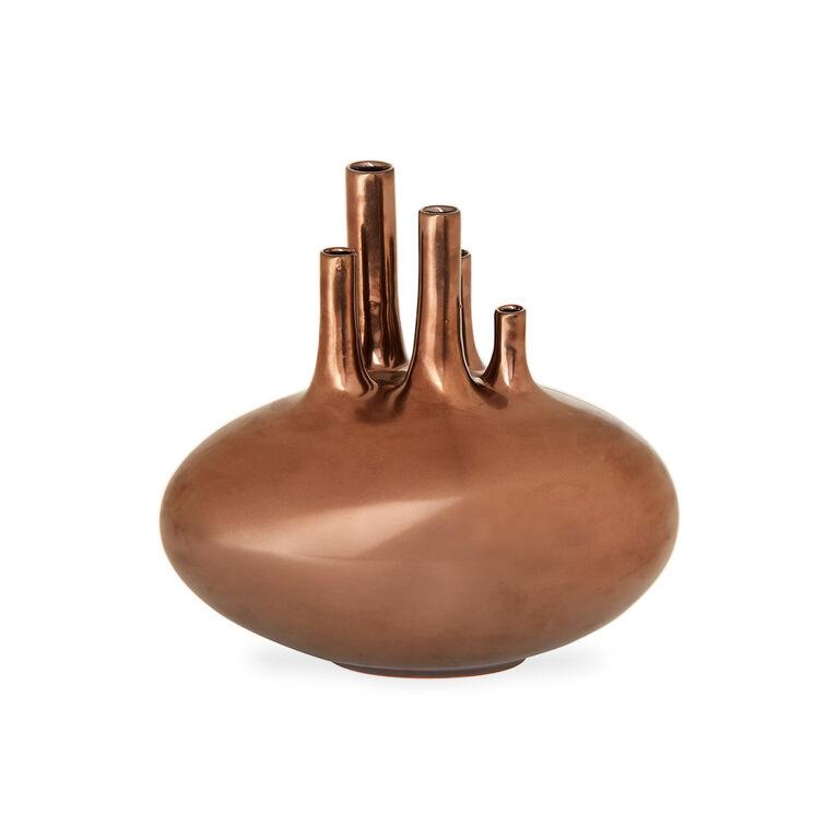 Vases - Large Aorta Vase