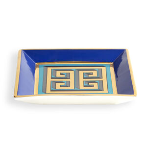 Trays - Mykonos Square Tray
