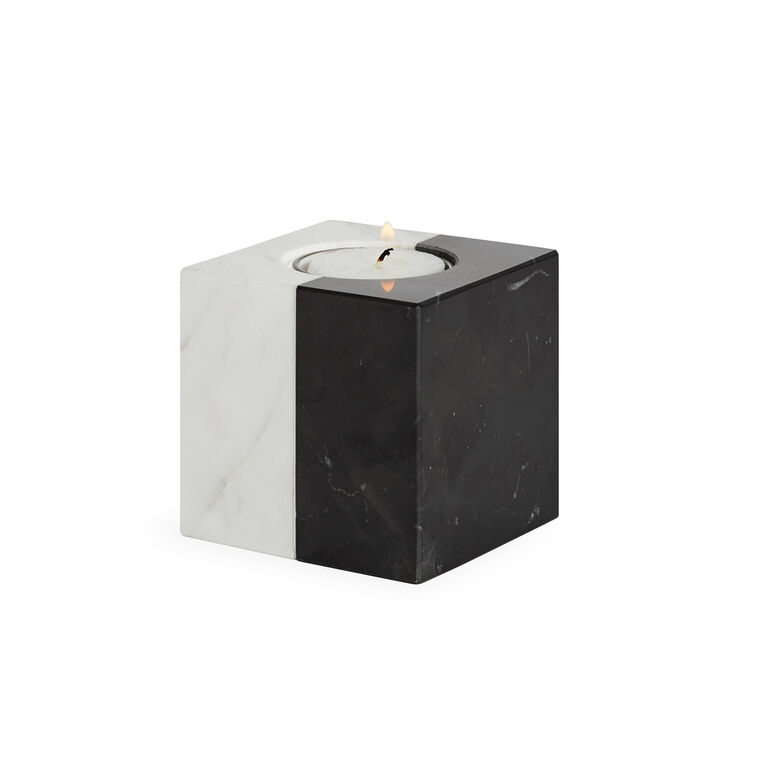 Candle Holders - Canaan Votive Holder