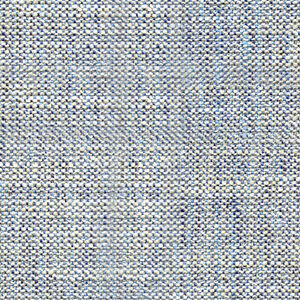 Fabric swatches - Antwerp Sea