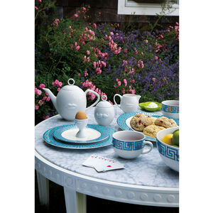 Teapots & Tea Sets - Muse Reversible Teapot