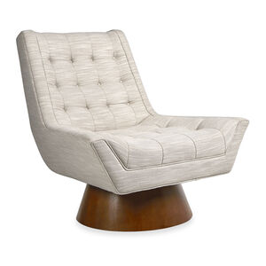 Chairs - Whitaker Swivel Chair