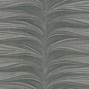 Fabric swatches - Nouveau Glacier